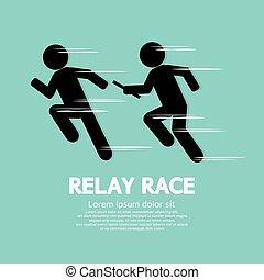 εφεδρεία , race.