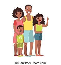 εφηβικής ηλικίας , ειδών ή πραγμάτων , σειρά , υιόs , νέος , εικόνα , πατέραs , μητέρα , κόρη , ευτυχισμένος , τρυφερός