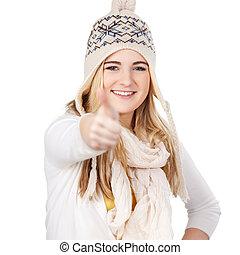 εφηβικής ηλικίας , εκδήλωση , πάνω , ζεστός , αντίστοιχος δάκτυλος ζώου , κορίτσι , ρουχισμόs