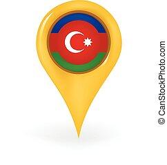 εύρεση , αζερμπαϊτζάν