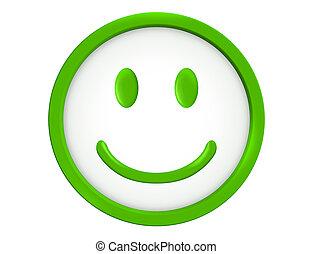 ζεσεεδ , ευτυχισμένος , smiley , χαμόγελο