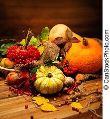 ζωή , ακίνητο , έκφραση ευχαριστίων , ημέρα , φθινοπωρινός
