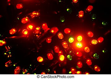 ηλεκτρικός , διακοπές χριστουγέννων αβαρής