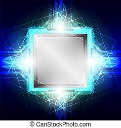 ηλεκτρονικός εγκέφαλος τεχνική ορολογία , processor , ακραίος