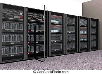 ηλεκτρονικός υπολογιστής , ακόλουθος