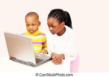 ηλεκτρονικός υπολογιστής , γενεά , μικρόκοσμος