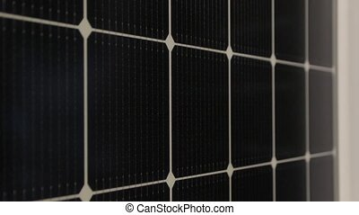 ηλιακός δραστηριότητα διαιρώ σε ορθογώνια