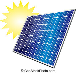 ηλιακός θερμοσυσσωρευτής