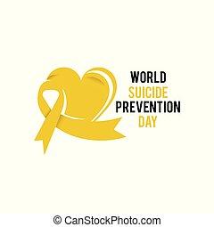 ημέρα , γενική ιδέα , (september, κόσμοs , γνώση , ταινία , 10), αυτοκτονία , πρόληψη