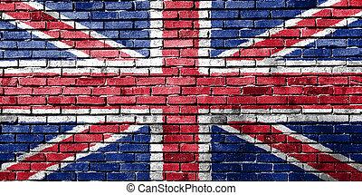 ηνωμένο βασίλειο , flag.