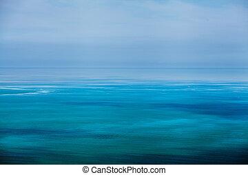 θάλασσα , τροπικός