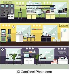 θέτω , ακριβής αναδίφηση , μικροβιοφορέας , διαφημιστική αφίσα , εσωτερικός , εργαστήριο
