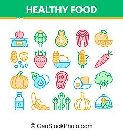 θέτω , απεικόνιση , υγιεινός , συλλογή , τροφή , μικροβιοφορέας , αδυνατίζω αμυντική γραμμή
