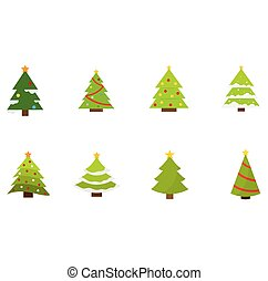 θέτω , διακοπές χριστουγέννων αγχόνη