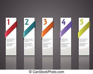 θέτω , πέντε , διαφήμιση , επιγραφή
