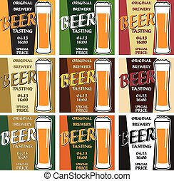 θέτω , προσφορά , αγάπη , μπύρα , μικροβιοφορέας , σχεδιάζω , ειδικό
