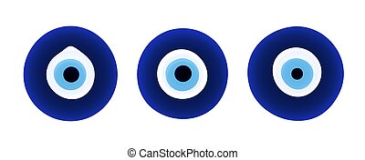 θέτω , signs., κακό μάτι , προστασία