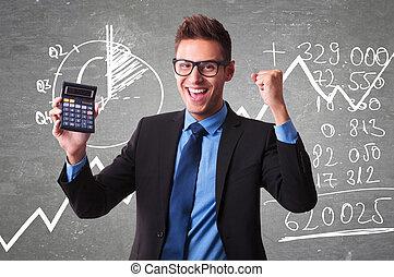 θετικός , επιχειρηματίας , φορολογώ , αριθμόs , δείχνω