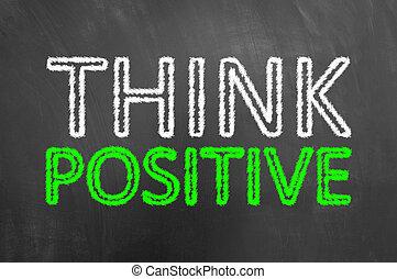 θετικός , κρίνω , κιμωλία , εδάφιο , chalkboard , μαυροπίνακας , ή