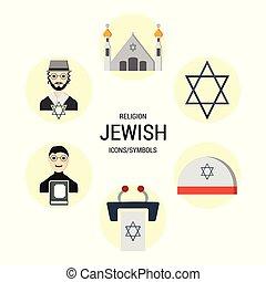 θρησκεία , μικροβιοφορέας , θέτω , απεικόνιση