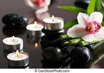 ιαματική πηγή , wellness