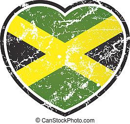 ιαμαϊκανός αδυνατίζω , grunge