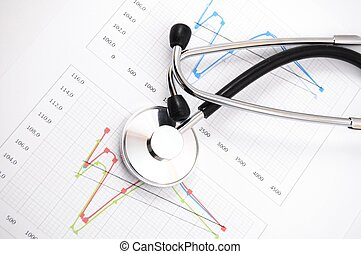 ιατρικός αντίληψη , υγεία