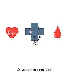 ιατρικός απεικόνιση , εικόνα