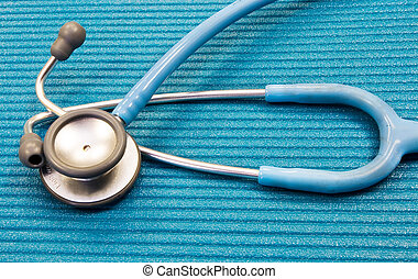 ιατρικός εξαρτήματα , #3