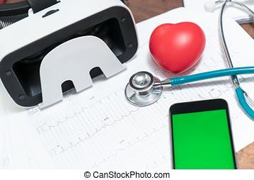 ιατρικός τεχνική ορολογία