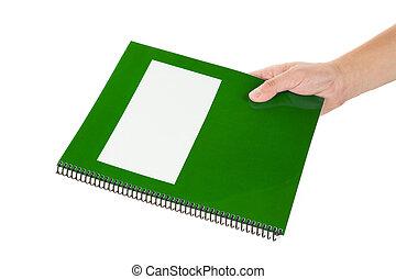 ιζβογις , πράσινο , εγχειρίδιο