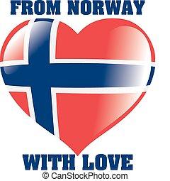 ισλανδία , αγάπη
