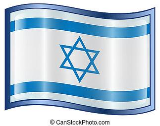 ισραηλινός αδυνατίζω , icon.