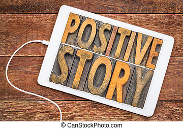 ιστορία , λέξη , θετικός , αφαιρώ , ξύλο , δακτυλογραφώ