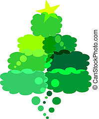 ιστορία σε εικόνες , xριστούγεννα , tree...