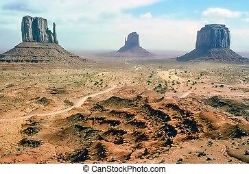 ιστορικό έγγραφο γραμμή αύλακος , arizona