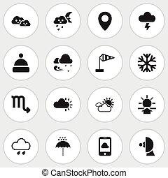 ιστός , γίνομαι , θέτω , infographic, θυελλώδης , κινητός , editable, θύελλα , 16 , θολός , μεταχειρισμένος , περιέχω , σύμβολο , μπορώ , καιρόs , ui , icons., τέτοιος , more., design.