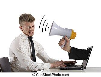 ιστός , γενική ιδέα , διαφήμιση , spam