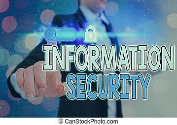 ιστός , σχετικός με την σύλληψη ή αντίληψη , επιχείρηση , γράψιμο , πληροφορία , χέρι , showcasing, ζωή , graphics , παράνομος , system., security., φωτογραφία , εκδήλωση , χρήση , ασφάλεια , αίτηση , προστάτευσα , εναντίον , κλειδώνω , δεδομένα
