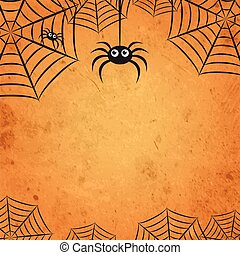 ιστός , 00141, πορτοκάλι , αράχνη , παραμονή αγίων πάντων , ...