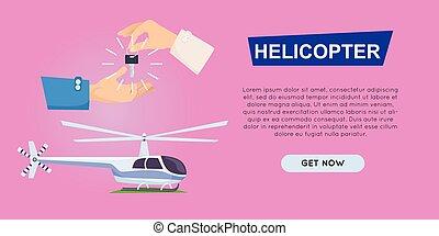 ιστός , banner., μικροβιοφορέας , καινούργιος , ελικόπτερο , online., εξαγορά