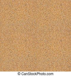 ισότιμα , seamless, κίτρινο , άμμοs , επιφάνεια , texture.
