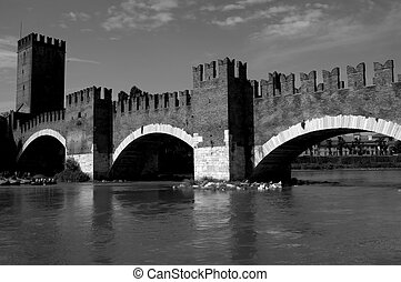ιταλική γλώσσα αρχιτεκτονική