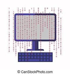 κάθετος , είδηση , τιμωρία σε μαθητές να γράφουν το ίδιο πολλές φορές , αριθμόs , τεχνητό , ηλεκτρονικός υπολογιστής , φόρμα
