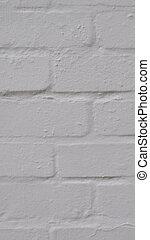 κάθετος , τοίχοs , - , φόντο , αγαθός λεβεντιά