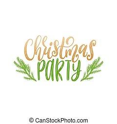 κάρτα , αφίσα , χαιρετισμός , διακοπές , μικροβιοφορέας , φόρμα , πάρτυ , lettering., xριστούγεννα , ευτυχισμένος