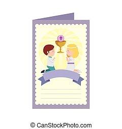 κάρτα , μικρόκοσμος , επαφή , πρώτα