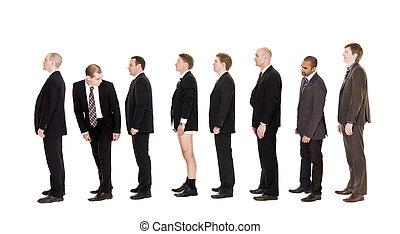 κάτω , δικός του , άντραs , παντελόνια