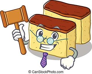 κέηκ , χαρακτήρας , δικαστήs , βάζο , castella