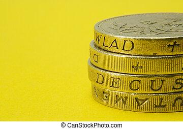 κέρματα , 2